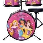 Bateria Infantil Disney Princesas Mosaico Bid-P1 - Phx