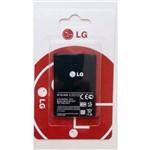 Bateria Lg Bl-44jh L5 Ii E455 P705 P750 P700 E45 Optimus L7