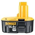 Bateria Ni-cd 14.4v Max 1,3ah - Xrp-dewalt-dc9091