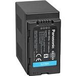 Bateria Panasonic CGA-D54 (Original)