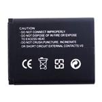 Bateria Recarregável para Câmera Pro Cam Mormaii