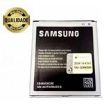 Bateria Samsung Galaxy Grand Prime Duos Sm-g530 2600 Mah Original