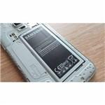 Bateria Samsung Galaxy S5 Original com Selo da Anatel