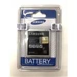 Bateria Samsung J5 J3 G530 Nacional Original Lacrada 100%