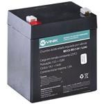 Bateria Selada Vinik Vlca 12v 5a Bs12-50