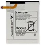 Bateria TABLET Samsung Tab 4 7.0 T230 MODELO EB-BT230FBE