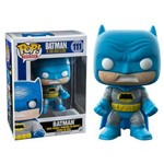Batman 111 Pop Funko The Dark Knight Returns
