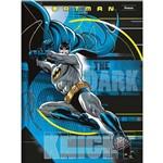 Batman 96 Folhas