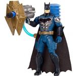 Batman Air Power 15 Cm - Mattel