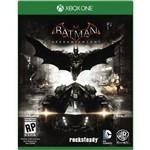 Batman Arkham Knight Limited Edition - Xbox One
