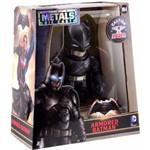 Batman Armored Metals Die Cast M4