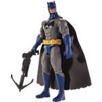 Batman Ataque 15cm - Mattel DNB94