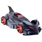 Batman Batmóvel - Mattel