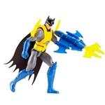 Batman com Acessório - Mattel