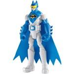 Batman - Figura Básica - Batman Iceberg Assault BJW68/BJW72 Mattel