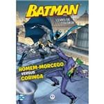 Batman - Homem-morcego Versus Coringa