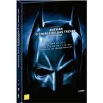 Batman - o Cavaleiro das Trevas Trilogia