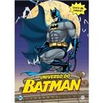 Batman - Universo do Batman