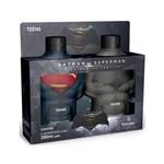 Batman X Superman 2em1 Shampoo 2x250ml
