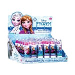 Batom Infantil Frozen Display C/ 30