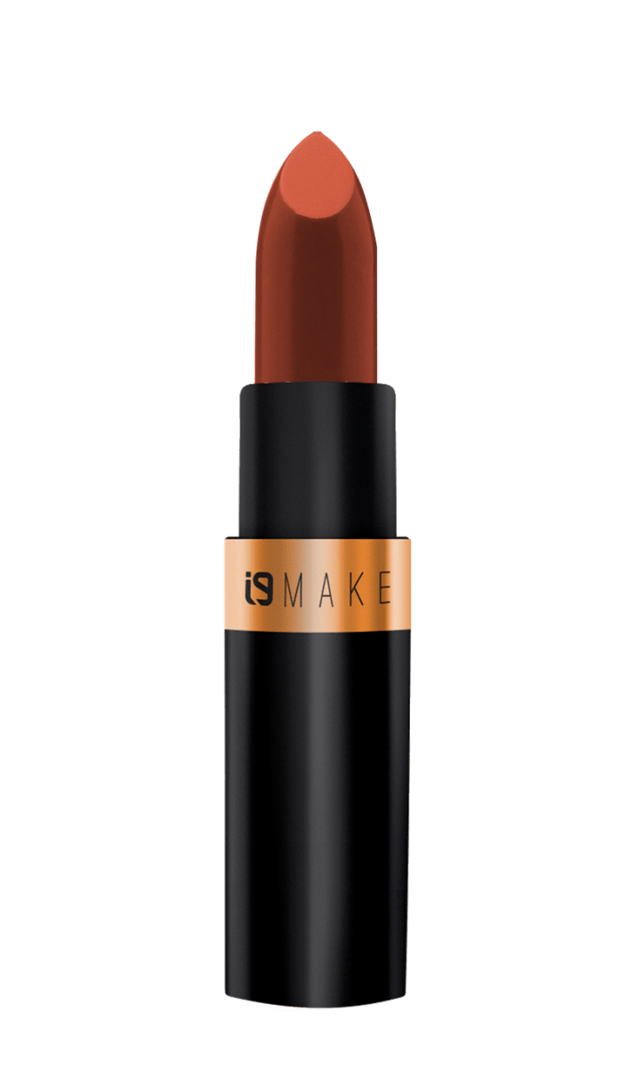 Batom Matte Summer Brown I9Life 078
