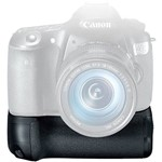 Battery Grip Aputure para Câmera Canon 5d Mark Ii Bp-e6
