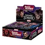 Battle Scenes Booster Box de 36 Unidades - Despertar Sombrio