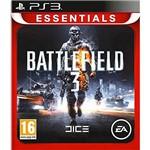 Battlefield 3 Essentials - Ps3