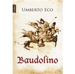 Baudolino - Best Bolso