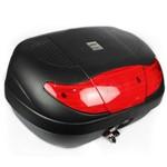 Bauleto Smart Box 45 Litros Pro Tork com Lente Vermelha - BP09