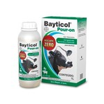 Bayticol Pour On