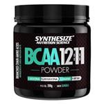 Bcaa 12:1:1 Powder - Synthesize