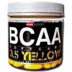 Bcaa 3.5 Yellow - Pro Corps 120 Caps