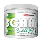 Bcaa Candy (60 Tabletes) - Pro Corps-Limão