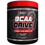 Bcaa Drive - 200 Tabletes - Nutrex