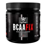 Bcaa Fix Powder Darkness (240g) - Integralmedica