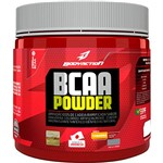 Bcaa Powder 300g Tangerina