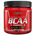 BCAA Powder Guaraná com Açaí