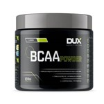 Bcaa Powder Nutrition Lab Dux Limão