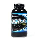 Bcaa Science 500 Mastigável 200 Tabletes Performance Nutrition Limão