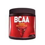 BCAA TAUROS (4:1:1 BRUTE FORCE) 200g – Bull Series