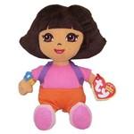 Beanie Babies Dora - Dtc