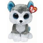 Beanie Boos Husky Slush - DTC