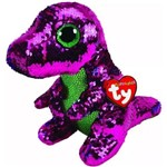 Beanie Boos Paete Stompy - Dtc