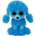 Beanie Boos Poodle Mandy - DTC