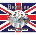 Beatles, os - Sm