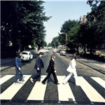 Beatles,the - Abbey Road/remaster