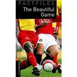 Beautiful Game (Obw Fact 1) Ed
