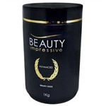 Beauty Otox Beauty Impressive Advanced 1 Kg