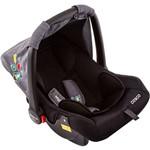 Bebê Conforto Bliss Cinza Patch - Cosco